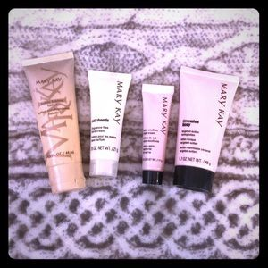 Mary Kay Bundle